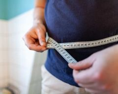 Why Balanced Body Composition Is Critical for People Over 50